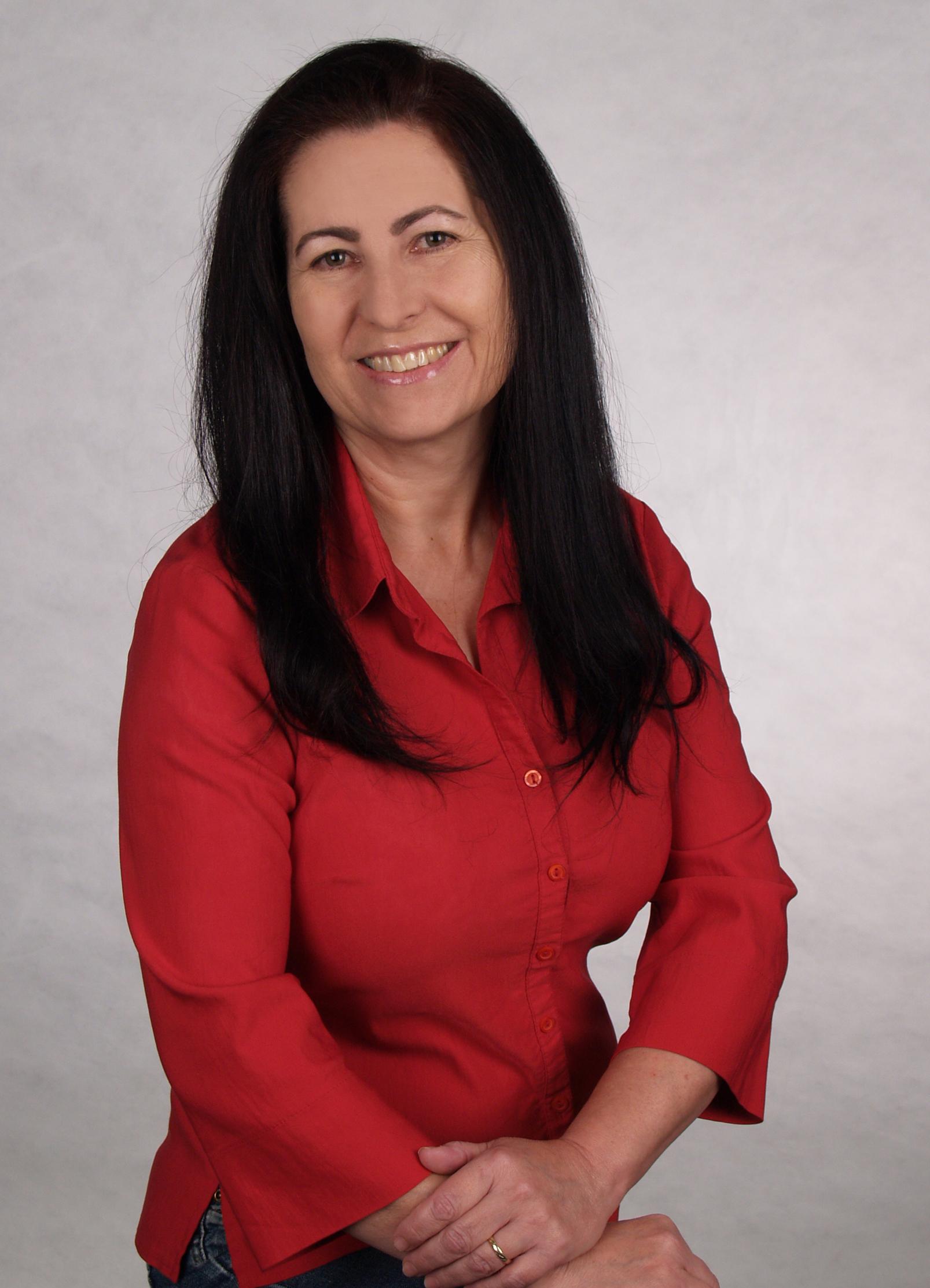 Ein von Sandra Metzger
